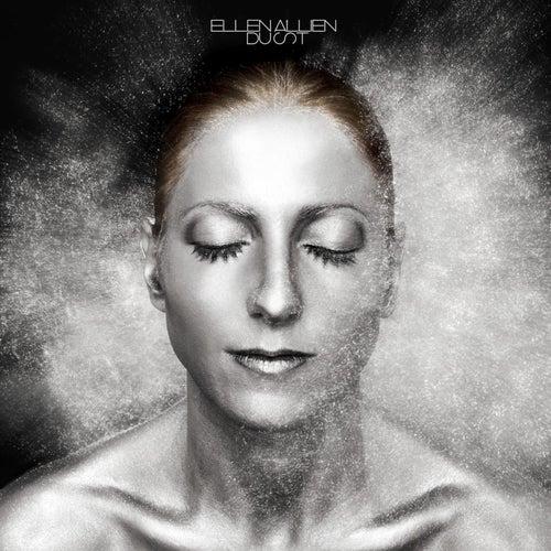 Dust by Ellen Allien