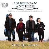Play & Download American Anthem by Various Artists | Napster