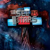 Play & Download 3-D by I See Stars | Napster