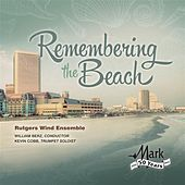 Play & Download Remembering the Beach by Various Artists | Napster