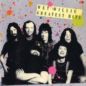 Wet Willie's Greatest Hits by Wet Willie