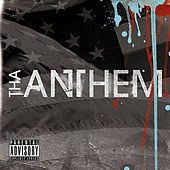 Play & Download Tha Anthem by Tha Anthem | Napster