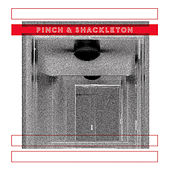 Play & Download Pinch & Shackleton by Pinch | Napster