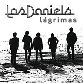 Play & Download Lágrimas by The Daniels | Napster