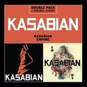 Kasabian/Empire di Kasabian