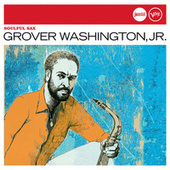 Soulful Sax (Jazz Club) von Grover Washington, Jr.