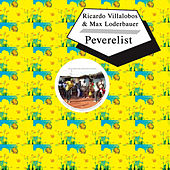 Play & Download Shangaan Shake: Villalobos/Loderbauer & Peverelist by Various Artists | Napster