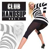 Club Handsup, Vol.1 by Various Artists