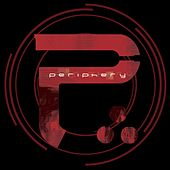 Play & Download Periphery II by Periphery | Napster