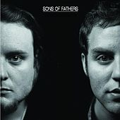 Play & Download Roots & Vine by Sons Of Fathers | Napster
