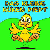 Play & Download Das kleine Küken piept by Billy the Bird | Napster