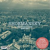 Play & Download The Cloud Diaries, Pt. Two by Shoemansky | Napster