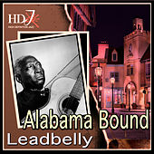 Play & Download Alabama Bound by Various Artists | Napster