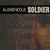 Soldier by Alexis Nicole
