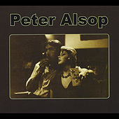 Peter Alsop by Various Artists