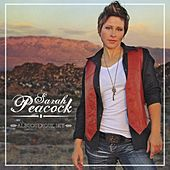 Play & Download Albuquerque Sky by Sarah Peacock | Napster