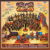 Play & Download Live In Concert with the Edmondon Symphony Orchestra by Procol Harum | Napster