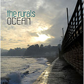 Play & Download Ocean by The Rurals | Napster