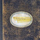 Play & Download Speaking in Cursive by Two Cow Garage | Napster