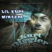 Play & Download Kurt Diggler State 2 State by Lil Kurt | Napster