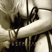Narcissist EP by Attrition