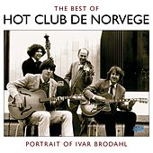Play & Download The Best Of Hot Club de Norvège by Hot Club De Norvège | Napster