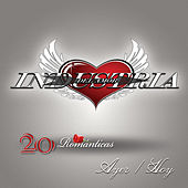 Play & Download Ayer-Hoy by Industria Del Amor | Napster