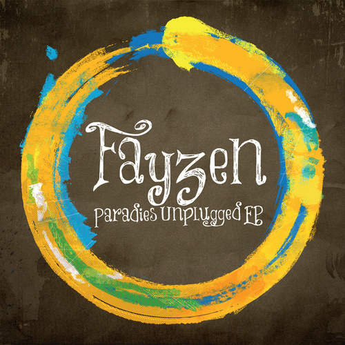 Paradies by Fayzen