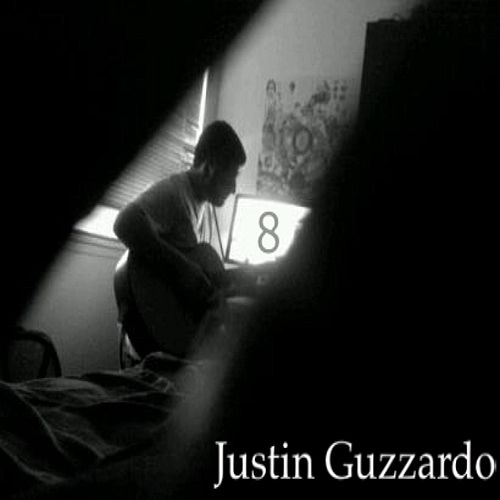 Eight by Justin Guzzardo