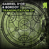 Play & Download Transmutation by Gabriel D'Or | Napster