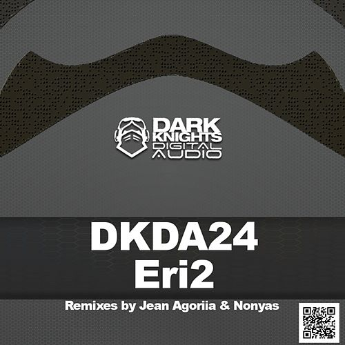 Play & Download DKDA24 - Single by Eri2 | Napster