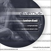 Play & Download Late Fall by Avernus | Napster