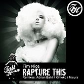 Rapture This by Tim Nice