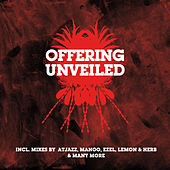 Offering Unveiled by Various Artists