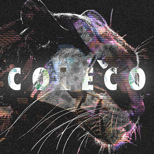 Visions of Coleco by Hyper Crush