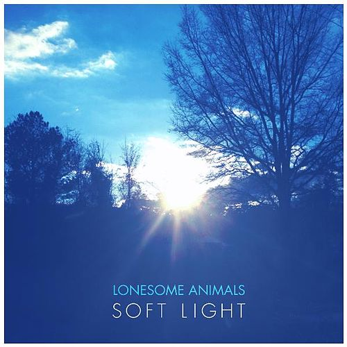 Soft Light by Lonesome Animals