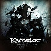 Play & Download Silverthorn by Kamelot | Napster