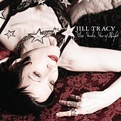 Play & Download Silver Smoke, Star of Night (In the Shadow of Christmas) by Jill Tracy | Napster