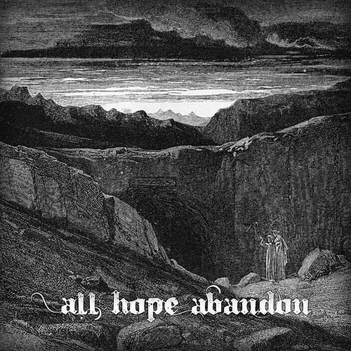 Play & Download All Hope Abandon by Devourer | Napster