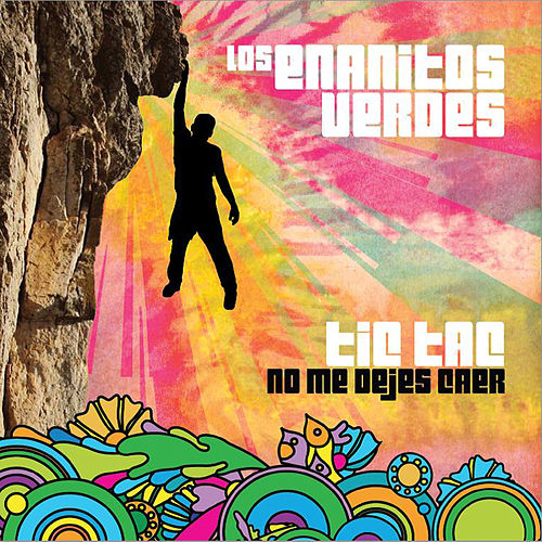 Play & Download No Me Dejes Caer - Single by Los Enanitos Verdes | Napster
