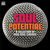 Play & Download Soul Potential by Various Artists | Napster