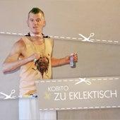 Zu Eklektisch by Kobito