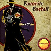 Play & Download Favorite Coctail by Dick Stein - EP by Various Artists | Napster