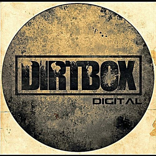 The Dirtbox Anthem by Tranz-Linquants