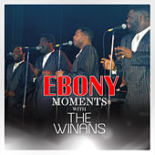 The Winans Interview with Ebony Moments (Live Interview) by The Winans