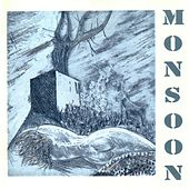 Monsoon by Monsoon