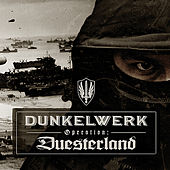 Play & Download Operation: Duesterland by Dunkelwerk | Napster