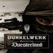 Operation: Duesterland by Dunkelwerk