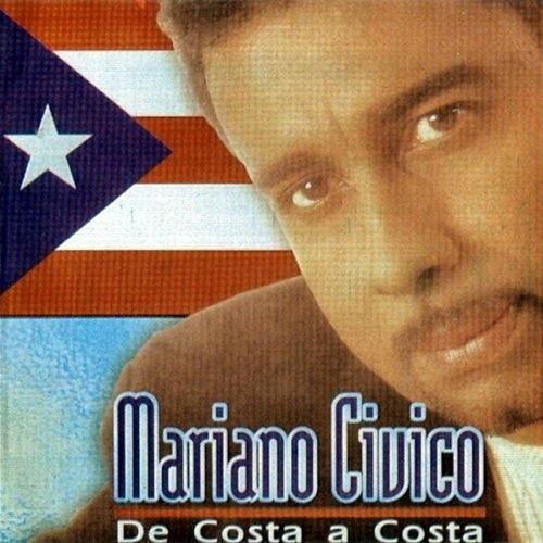 Play & Download De  Costa A Costa by Mariano Civico   Napster