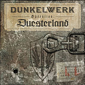 Play & Download Completorium Vol. 1 by Dunkelwerk | Napster